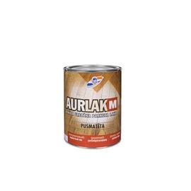 Rilak Aurlak Alkyd Urethane Varnish 0.9l Semi-Matte