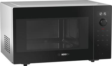 Микроволновая печь Bosch Serie 6 FFM553MB0