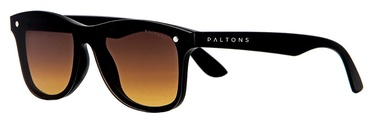 Saulesbrilles Paltons Neira Earth, 50 mm