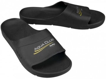 Fashy Aqua Club 7237 Black 42/43