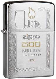 Zippo Lighter 28412