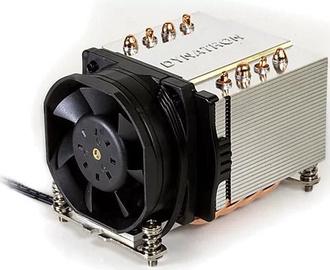 Dynatron R24 CPU Cooler