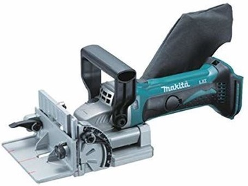 Makita Biscuit Jointer DPJ180Z