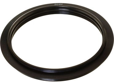 Lee Filters Adapter Ring 86mm