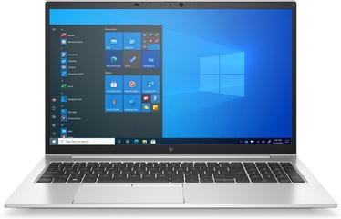 Ноутбук HP EliteBook 850 G8 3C7Z7EA, Intel® Core™ i7-1165G7, 16 GB, 512 GB, 15.6 ″