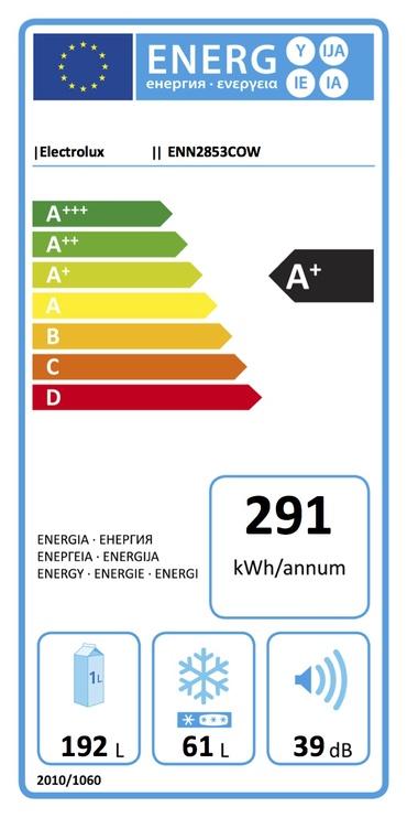 ENN2853COW (ELECTROLUX)