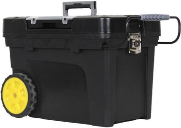 Stanley 1-97-503 Mobile Chest