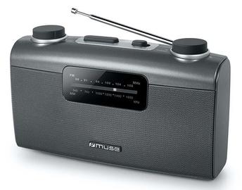 Переносной радиоприемник Muse