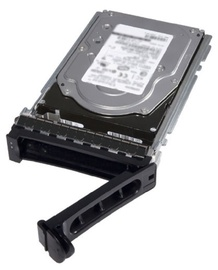 DELL 1TB 7.2K RPM NLSAS 12Gbps 400-ATJE