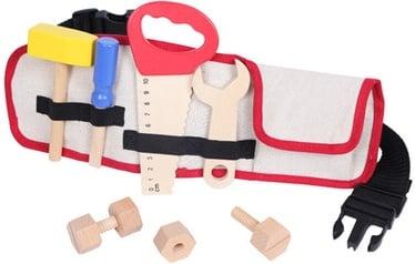 EcoToys DIY Tool Belt 214377