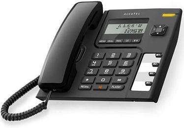 Telefon Alcatel T56, statsionaarne