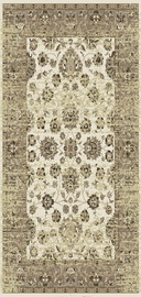 Vaip Oriental Weavers Calypso 638_CI9 I, 235x160 cm