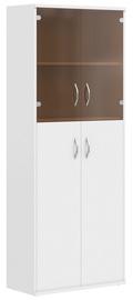 Skyland Imago Office Cabinet CT-1.7 White