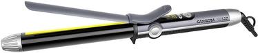 Carrera 537 Hair Curler