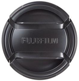 Fuji Front Lens Cap FLCP-58
