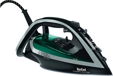 Triikraud Tefal Turbo Pro FV5640
