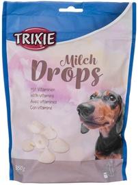 Trixie 31624 Milk Drops Vitamins 350g