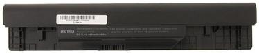 Mitsu Battery For Dell Inspiron 1464/1564 4400mAh