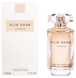 Parfüümvesi Elie Saab Le Parfum 90ml EDP