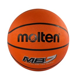 Basketbola bumba Molten MB7