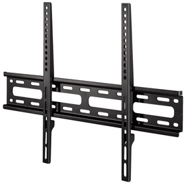 "Hama TV Wall Bracket 32""-65"" Black"