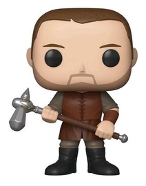 Žaislinė figūrėlė Funko Pop! Television Game Of Thrones Gendry 70