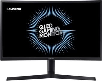 Monitorius Samsung LC27FG73FQUXEN
