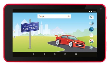 eSTAR HERO Tablet 7.0 16GB Cars