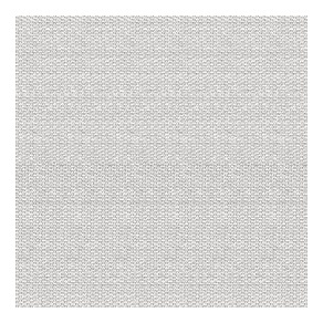 Akmens masės plytelės Vinyle Blanco, 60 x 60 cm