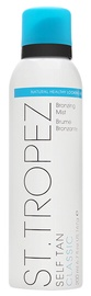 St. Tropez Self Tan Classic Bronzing Mist 200ml