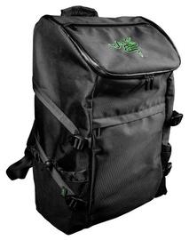 "Razer, Notebook Backpack For 15-17"" Black"