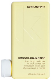 Plaukų kondicionierius Kevin Murphy Smooth Again Rinse Conditioner, 250 ml