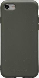 Dbramante1928 Grenen Back Case For Apple iPhone 7/8/SE 2020 Green