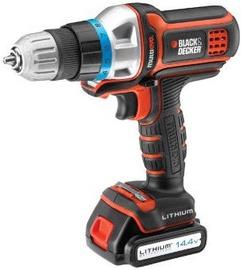 Black & Decker MT143K Multi Evo Tool