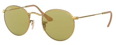 Ray-Ban Round Evolve RB3447 90644C 50mm