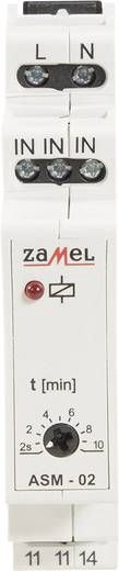 Relė Zamel Stair ASM-02