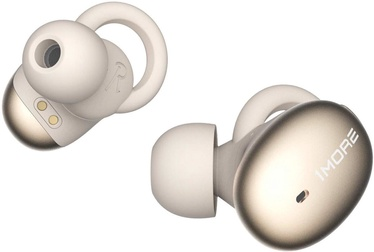 1More E1026BT-I Wireless In-Ear Earbuds Gold