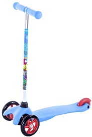 Spokey Buller 839600 Blue
