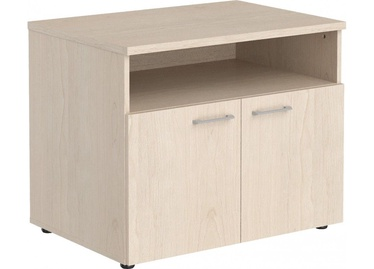 Skyland XPS 806 Shelf 85.4х60х69.3 Tiara Beech