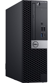 Dell OptiPlex 7060 SFF RM10507 Renew