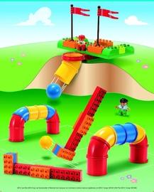LEGO DUPLO Tubes Experiment Set 9076