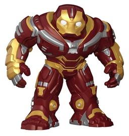 "Žaislinė figūrėlė Funko Pop! Marvel Avengers Infinity War Hulkbuster 6"" 294"