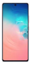 Samsung  SM-G770 Galaxy S10 Lite 6/128GB Dual Prism White