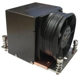 Dynatron Xeon R-14 A 2HE 2011