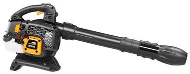 McCulloch GBV 322VX Leaf Blower