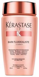 Šampoon Kerastase Discipline Bain Fluidealiste, 250 ml
