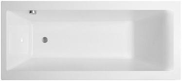 Balteco Forma White 1700x750mm