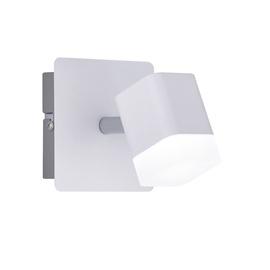LAMPA GRIESTU ROUBAIX R82151131 4W LED