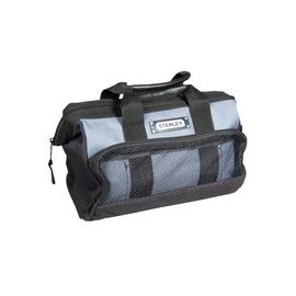 Krepšys įrankiams Stanley 1-93-330, 340 x 140 x 220 mm