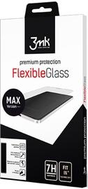 3MK FlexibleGlass Max For Samsung Galaxy A30s Black
